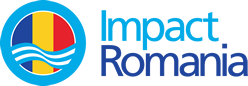 Impact Romania